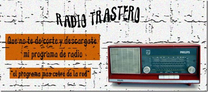 promocion radio